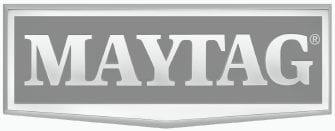 Maytag